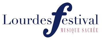 Report du Festival de musique sacrée de Lourdes