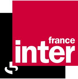 Lourdes sur France Inter !