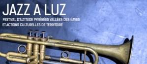 Read more about the article Ce dimanche à 18h30 ! «L'envers du décor, épisode 2 d'un Festival Radiophonique» Concert de clôture en vidéo et en intégralité.