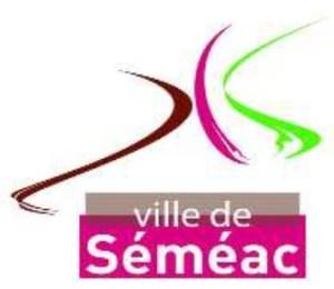 Read more about the article Séméac : Concours des Maisons fleuries – nouvelle formule