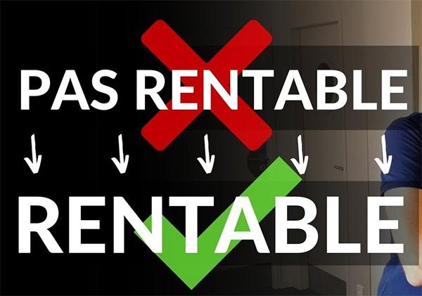 Read more about the article Le stationnement payant est-il rentable à Lourdes ?