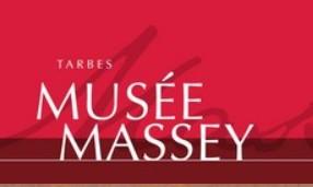 Read more about the article Tarbes : Réouverture du Musée Massey !