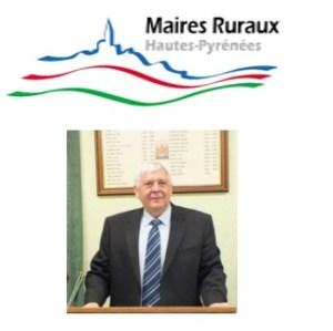 Read more about the article Elections Régionales : les Maires ruraux interpellent les candidats
