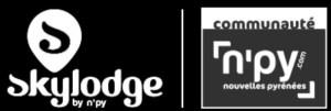 Read more about the article Le Skylodge by N'PY de Piau passe en mode été !