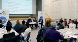 Read more about the article Bilan de la mandature (2015-2021) du Conseil départemental