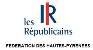 Communiqué de soutien aux candidats aux élections départementales des 20 et 27 juin 202