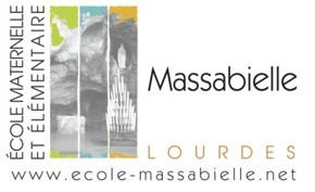 Lourdes : «Visite virtuelle de l'école Massabielle»
