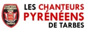 Read more about the article Chanteurs Pyrénéens de Tarbes : La renaissance !