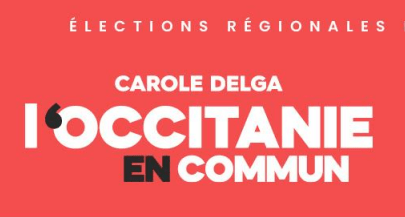 Read more about the article Pas de fusion de listes pour les élections régionales en Occitanie