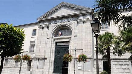 Read more about the article Lourdes : trafic de stupéfiants, direction la case Tribunal pour une mère et son fils mineur