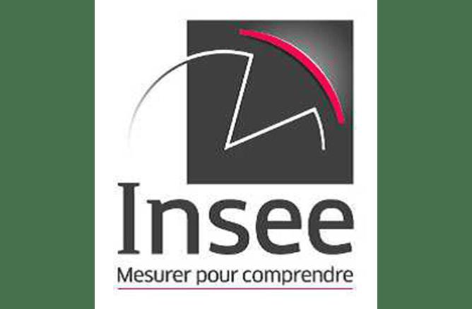 Read more about the article « En Occitanie, l'excès de décès s'estompe en juin et juillet »