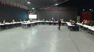 Lourdes : Video du Conseil municipal du 29 juin 2021
