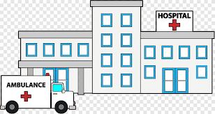 Feu vert pour la réalisation du nouvel hôpital unique