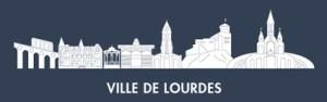 Read more about the article Lourdes : Abonnements transports scolaires pour l'année 2021/2022