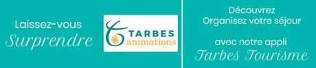 Read more about the article Tarbes : Visite guidée lors de l'exposition FETE DU TIMBRE 2021 les 25 et 26 septembre