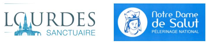 Read more about the article Lourdes : 148ème Pèlerinage National