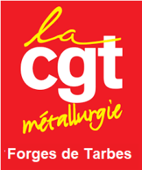 Read more about the article Le tribunal de commerce de Paris a avalisé la cession de l'entreprise Tarbes Industry au groupe Europlasma