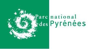 Read more about the article Parc national des Pyrénées : Les animations proposées au mois d'août