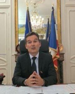 Read more about the article Lourdes : Thierry Lavit confirme et explique pourquoi le «Pèlerinage des Gens du voyage» est annulé