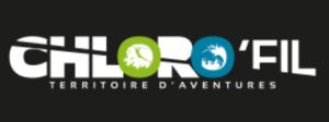 Read more about the article Boô-Silhen : Les News d'août de Chloro'fil parc