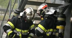 Read more about the article Incendie et…comportement rocambolesque à Cauterets