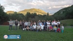 Read more about the article Lourdes : L'UAL en Assemblée générale