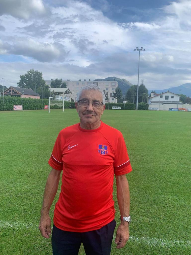 Read more about the article Lourdes : Disparition d'un dirigeant du FCL XI