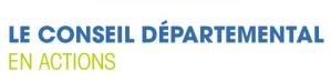 Read more about the article Le Département en actions : Compte-rendu de la Commission Permanente du 17 septembre