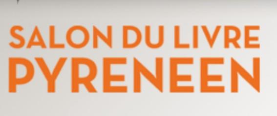Read more about the article Bagnères-de-Bigorre : Annonce des Prix du Livre Pyrénéen 2021