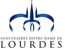 Read more about the article Les Journées Européennes du Patrimoine au Sanctuaire de Lourdes