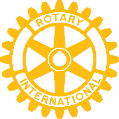 Read more about the article Sport et Handicap, le Rotary Club de Lourdes soutient l'ADAPEI 65