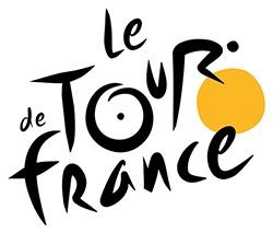 Read more about the article Les coureurs du Tour de France 2022 partirait le 21 juillet depuis le Sanctuaire de Lourdes