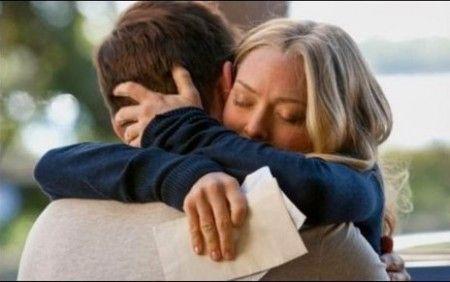 ¿Por Qué es Esencial Vivir Tus Emociones con Intensidad?