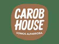 Distribuidora CarobHouse Alfarroba