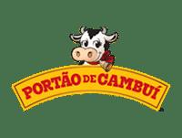 Distribuidora Portão de Cambuí