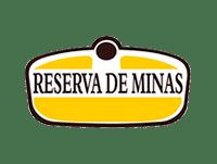 Distribuidora Reserva de Minas