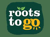 Distribuidora Roots to Go