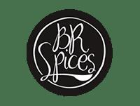 Distribuidora Br Spices