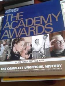 AcademyAwards