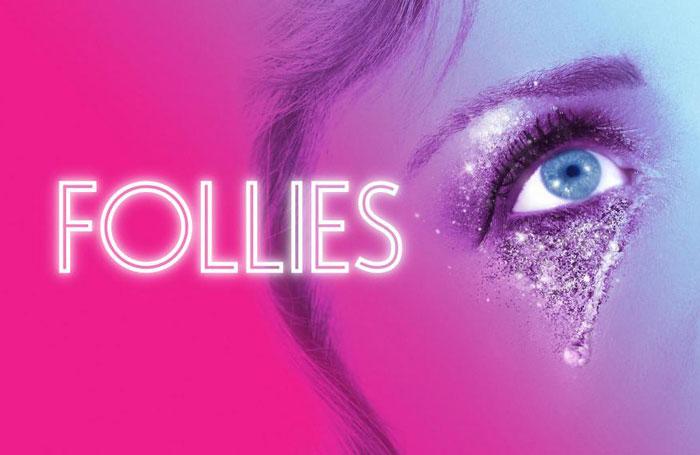 follies-poster