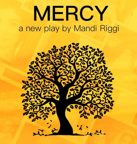 Publicity for Mercy