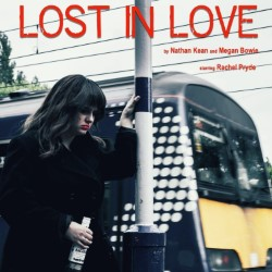 Promotional image for Lost in Love