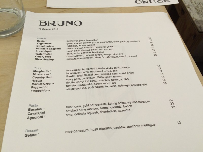 2015_10_16 virginia bruno pizza 005