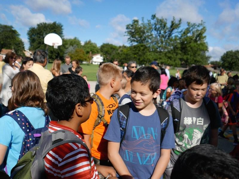 2015_08_20 first day school 033