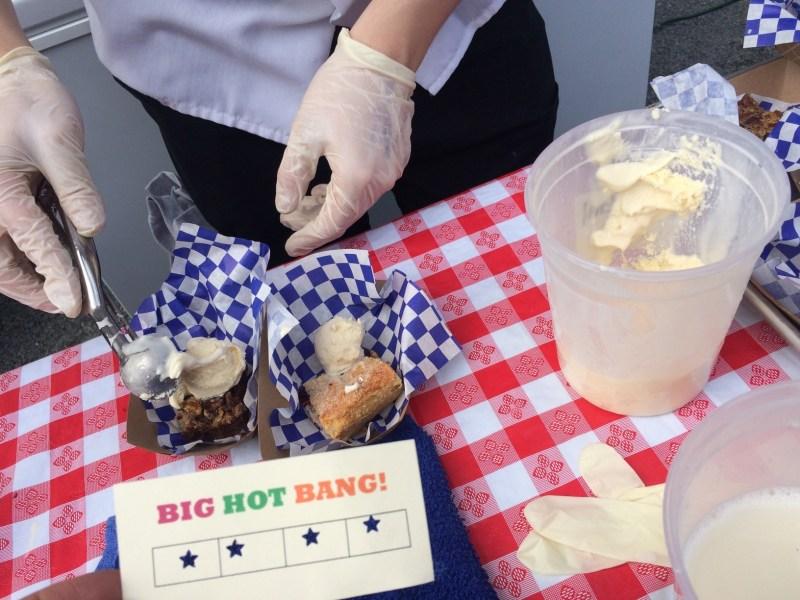 2015_08_30 big bang ice cream social 004