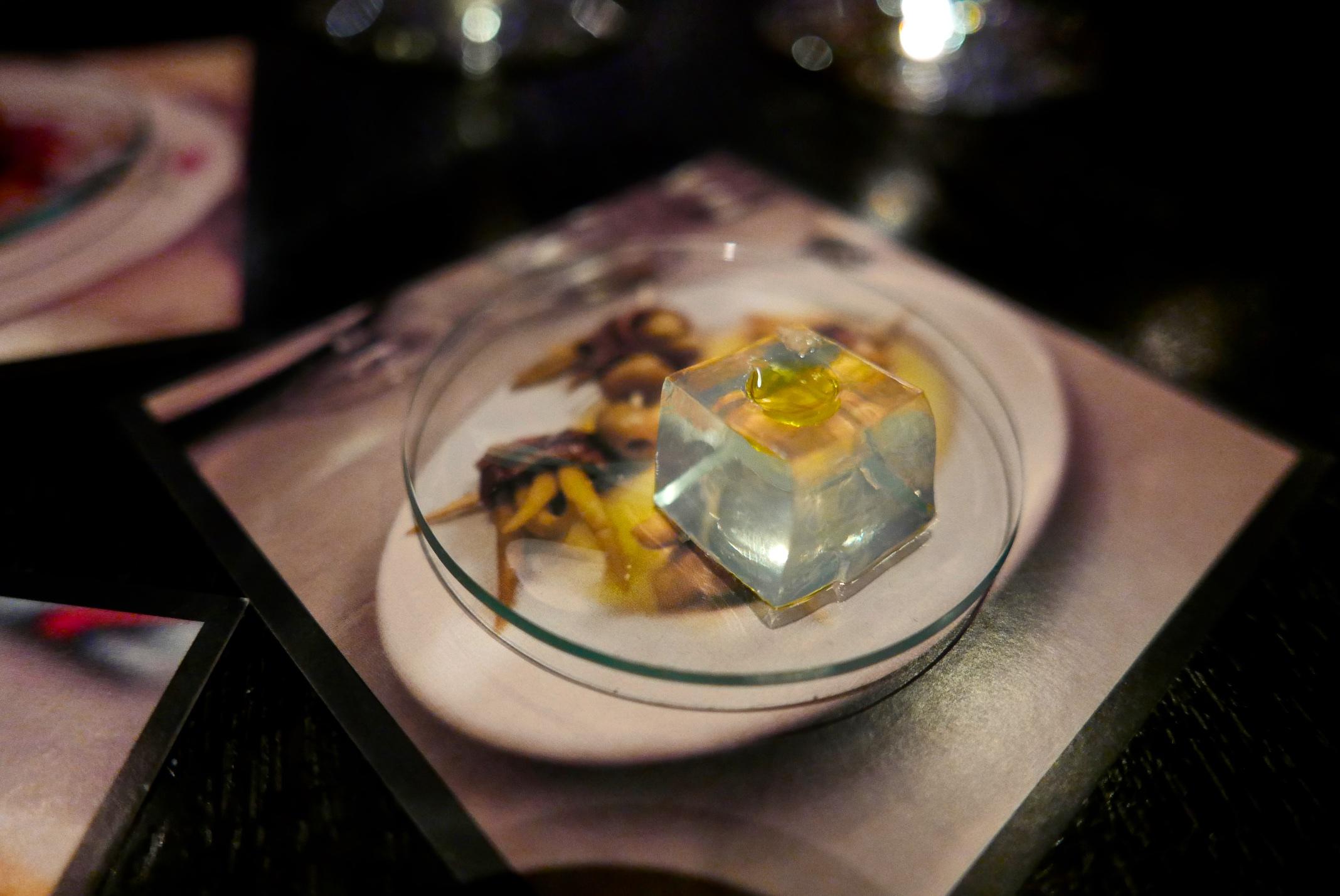 Best Cuisine Vita Alinea Ideas - Joshkrajcik.us - joshkrajcik.us