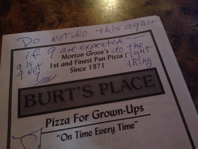 2013_11_25 burt's pizza 005