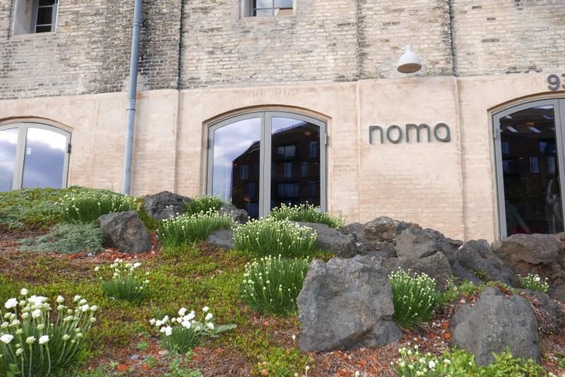 2016_05_20 noma 001