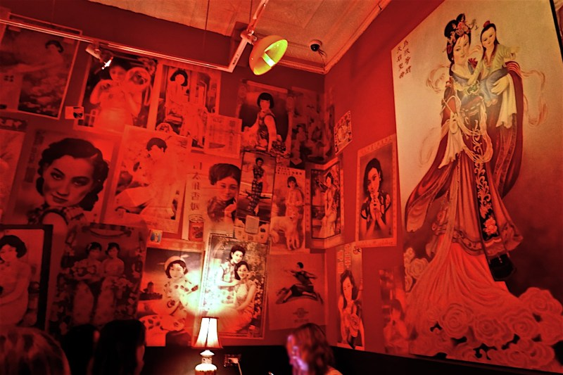 The Ladies Room at Fat Ricehttps://reserve.com/r/the-ladies-room-at-fat-rice