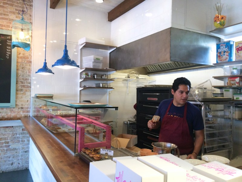 2016_07_0r the bakery at fat rice 007